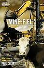 Mine-field: The Dark Side of Australia's Resource Rush by Paul Cleary (Paperback, 2012)