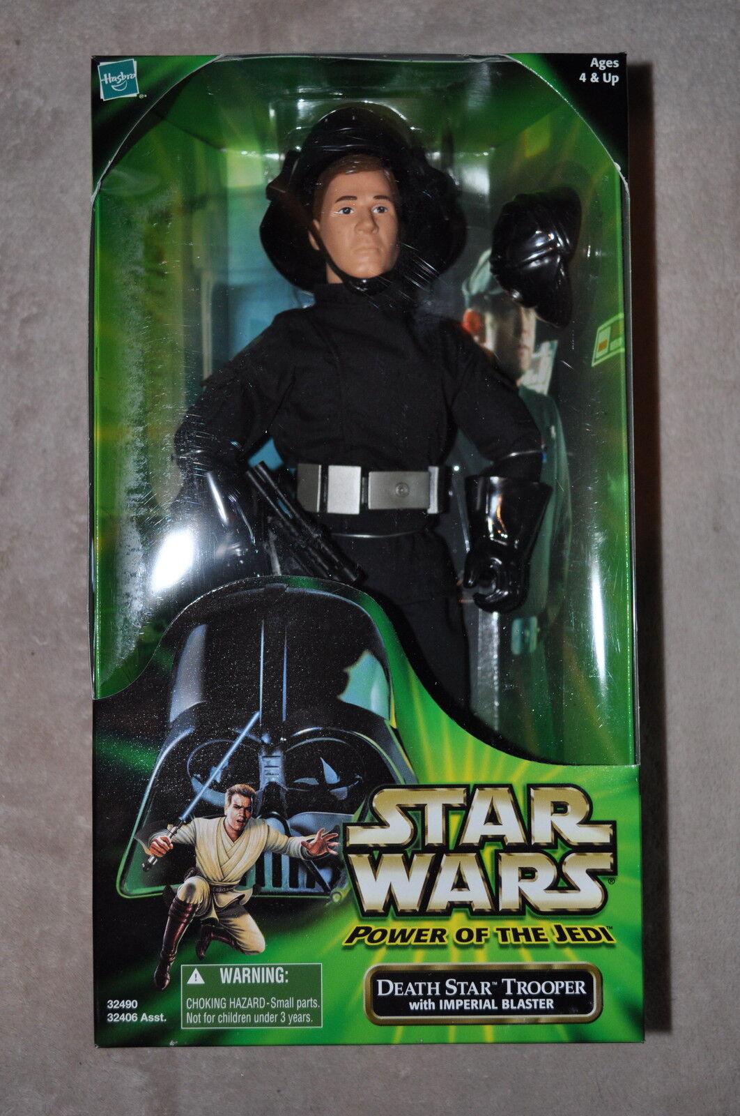 "Star Wars Kenner 12"" S-l1600"