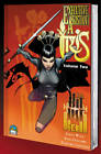 Executive Assistant: Iris Volume 2 by David Wohl (Paperback, 2012)