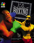 K.O. Boxing (PC, 2001, Eurobox)