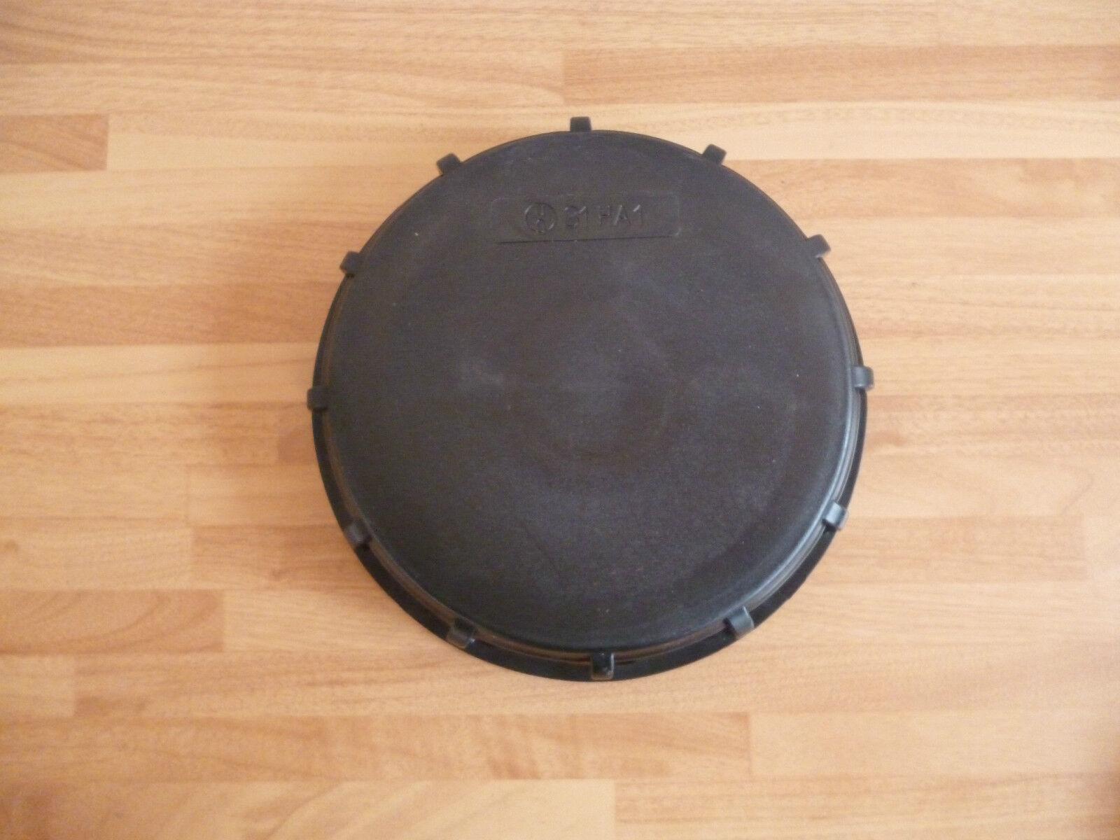 IBC Lid IBC Adaptor Fitting IBC Tank Fitting 150 mm 225 mm New IBC Lid