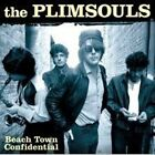 The Plimsouls - Beach Town Confidential (Live Recording, 2012)