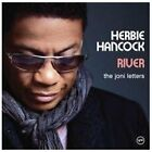 River: The Joni Letters by Herbie Hancock (CD, Sep-2007, Verve)