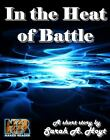 In the Heat of Battle by Sarah A. Hoyt (2011, E-book)