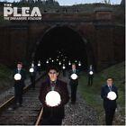 The Plea - Dreamers Stadium (2013)