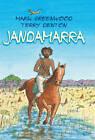 Jandamarra by Mark Greenwood (Hardback, 2013)
