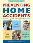 Preventing Home Accidents: A Quick and Easy Guide by Dan Hannan (Paperback, 2013)
