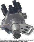 Distributor-New (Electronic) Cardone 84-35431