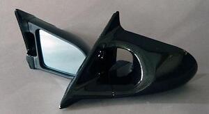 Ganador-Full-Carbon-Mirror-Mitsubishi-EVO-X-4B11-Cz4a-SM-56FCL