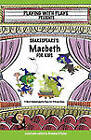 Shakespeare's Macbeth for Kids by BookSurge (Paperback, 2009)