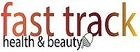 Fast Track Health and Beauty