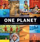 One Planet: Inspirational Travel Photography from Around the World by Roz Hopkins, Lonely Planet, Tony Wheeler (Hardback, 2012)