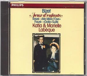 Bizet-Jeux-denfants-Ravel-Ma-mere-loye-Faure-Labeque-PHILIPS-W-GERMANY