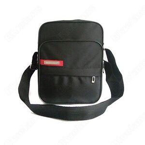 Mini Men CrossBody Shoulder Messenger Bag Handbag Purse Casual ...