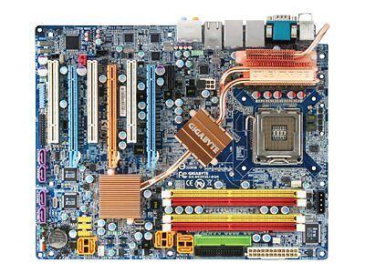 GIGABYTE GA-N680SLI-DQ6 NVIDIA SATA RAID DRIVER