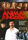 Animal Kingdom (DVD, 2011)