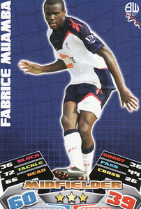 Match-Attax-11-12-Bolton-Cards-Pick-Your-Own-From-List