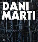 Dani Marti by Hatje Cantz (Hardback, 2012)
