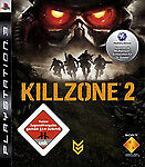 Killzone 2 -- Limited Collector's Edition (Sony PlayStation 3, 2009)