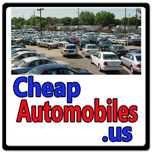 Cheap-Automobiles-us-ONLINE-WEB-DOMAIN-FOR-SALE-USED-CAR-AUTO-SALVAGE-REPAIRABLE