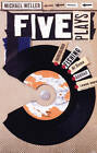 Five Plays by Michael Weller (Paperback, 1999)