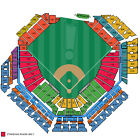 Philadelphia Phillies vs New York Mets Tickets 08/29/12 (Philadelphia)