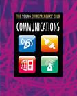 Communications by Mike Hobbs (Hardback, 2013)