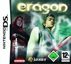 Eragon (Nintendo DS, 2006)