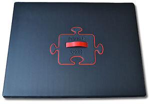 Puzzle-Snug-2000-Jigsaw-Storage-Board-Caddy-Porta-Holder-BRAND-NEW