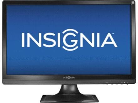 INSIGNIA NS-20EM50A13 WINDOWS XP DRIVER DOWNLOAD