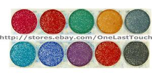 L-A-COLORS-Eye-Shadow-GP88-CLAUDETTE-Glittering-Starlet-Eyeshadow-Palette-Shimm