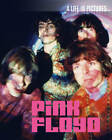 Pink Floyd: A Life in Pictures by Atlantic Publishing,Croxley Green (Paperback, 2012)