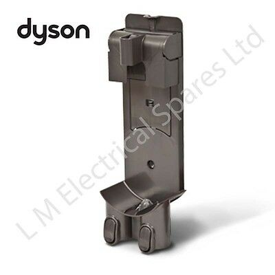 DYSON DC30 DC31 DC34 Vacuum Cleaner DOCK STATION SERVICE ASSEMBLY 922117-01