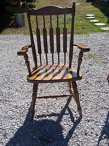 Maple-Armchair-Desk-Chair-AC120