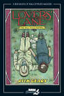 Lover's Lane: Treasury of XXth Century Murder: Lovers' Lane: the Hall-Mills Mystery by Rick Geary (Hardback, 2012)