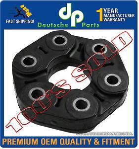 Cardan Propeller Drive Shaft Flex Disc Joint Guibo 26117527392 For Bmw E90 E91 Ebay