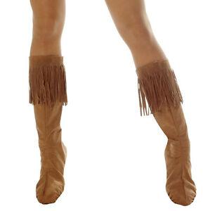 Original Vintage Minnetonka Ankle Boots Native American Womens 6 MINT