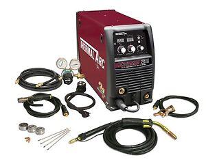 Thermal-Arc-Fabricator-211i-Mig-Tig-amp-Stick-Welder-pkg-W1004201
