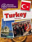 Turkey: 5a by Elaine Jackson (Paperback, 2013)