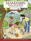 Mandarin Picture Word Book by Ling Li (Paperback, 2006)