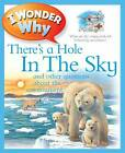 I Wonder Why There's a Hole in the Sky by Jackie Gaff (Paperback, 2012)