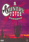 Country Fever Jukebox Vol.1 (DVD, 2007)