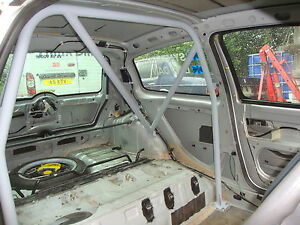 1998-2005-renult-clio-rear-cage-track-day-race-car-rally-fast-road-autograss
