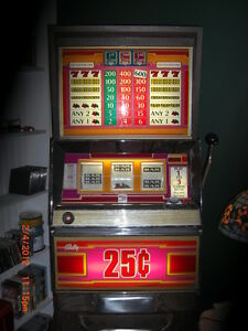 Bally Slot Machine Apps