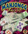 MahJongg Master (PC, 1999, Jewelcase)