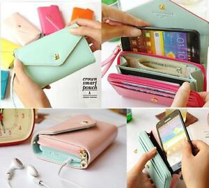 Korean-cute-envelope-wallet-case-for-Samsung-Galaxy-S3-S2-iphone-5-4S-4-5-colors