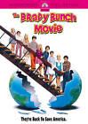 Brady Bunch Movie (DVD, 2013)