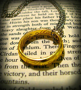 Lord-of-the-Rings-The-Hobbit-One-Ring-To-Rule-Them-All-Necklace
