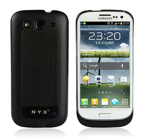 NYX-2400mAh-Lithium-Ion-Back-up-Battery-Case-for-Samsung-Galaxy-S-III-i9300A