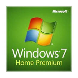 Microsoft-Windows-7-Home-Premium-64-bit-SP1-Full-Version-ave-Money
